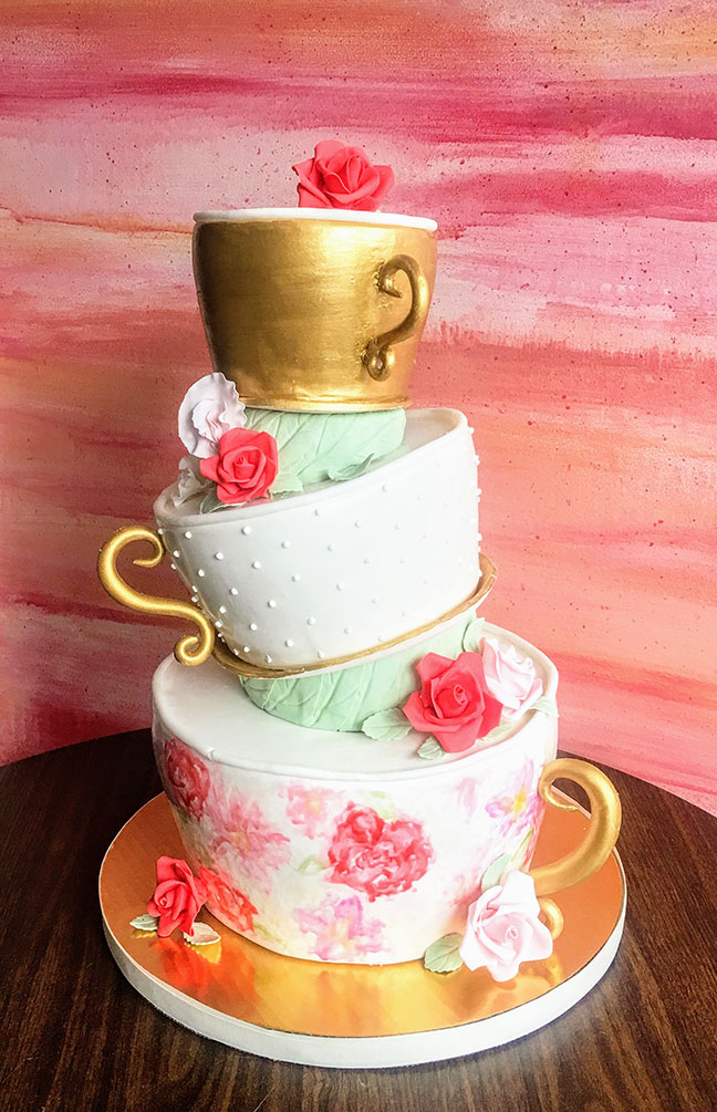 sculpted-cakes019.jpg
