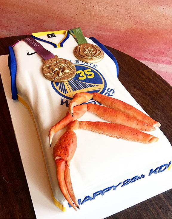 sculpted-cakes011.jpg