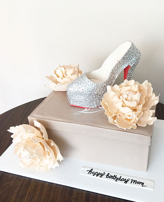 sculpted-cakes006.jpg