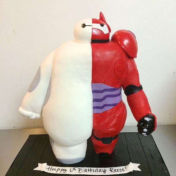 sculpted-cakes004.jpg