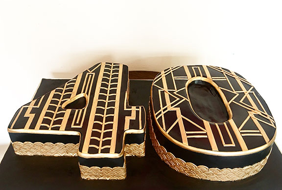 sculpted-cakes002.jpg