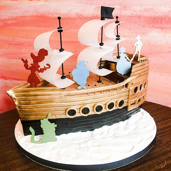 sculpted-cakes003.jpg