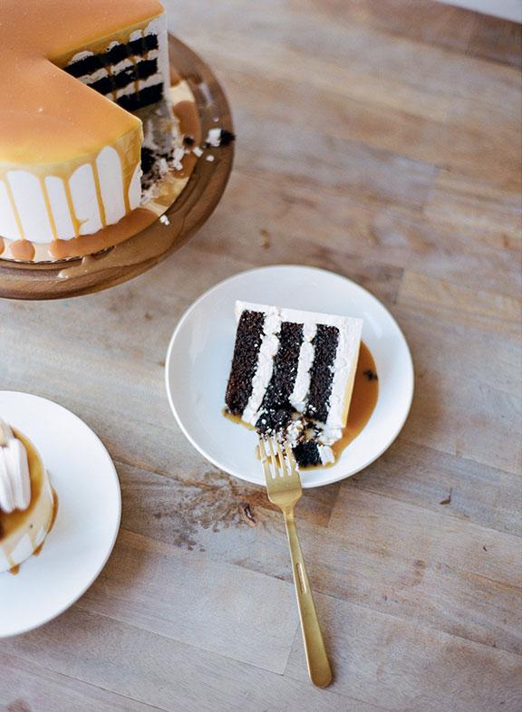 everyday-cakes001.jpg