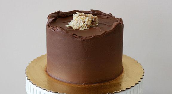 everyday-cakes003.jpg