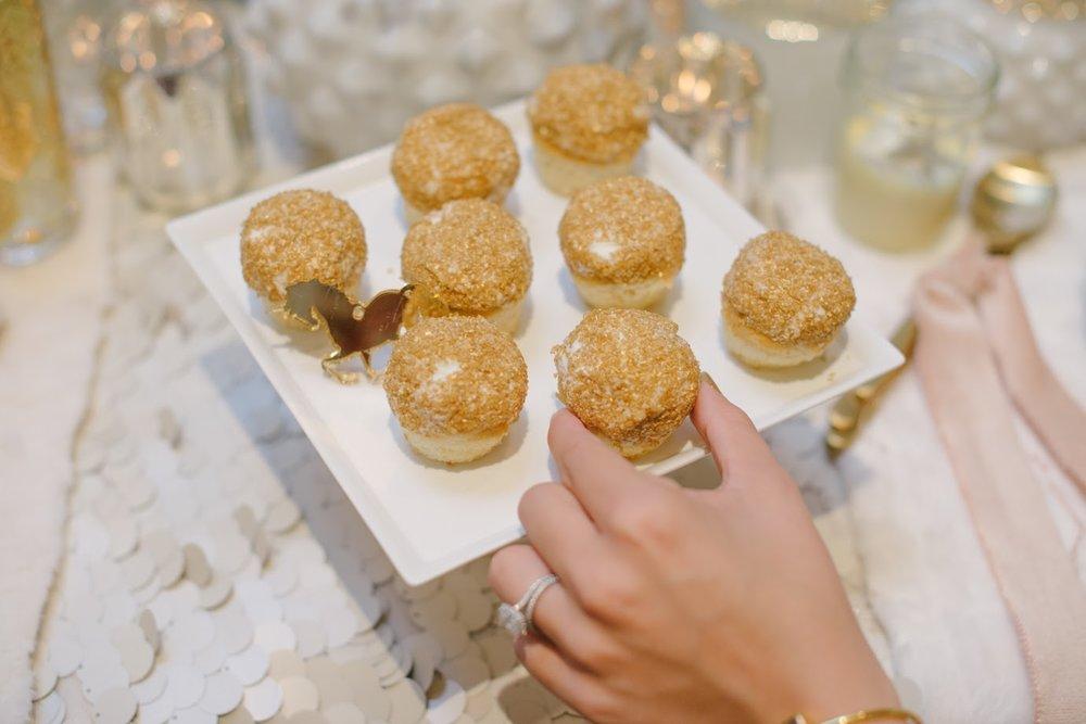 cupcake-wedding02.jpg