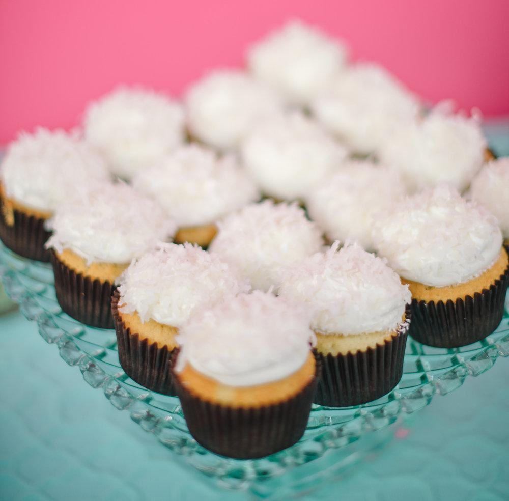 cupcake-wedding05.jpg