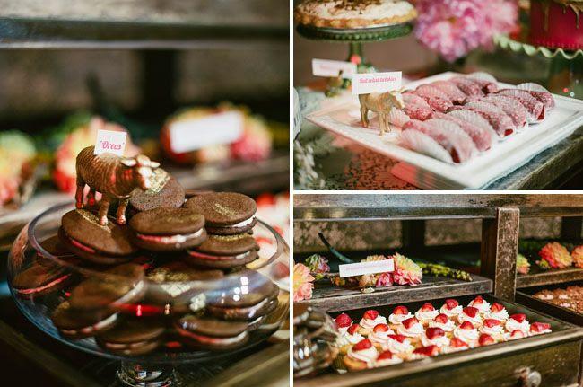 dessert-bar13.jpg
