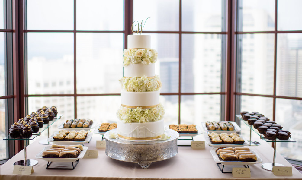 dessert-bar03.jpg