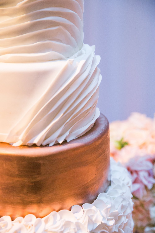 fondant-cakes05.jpg