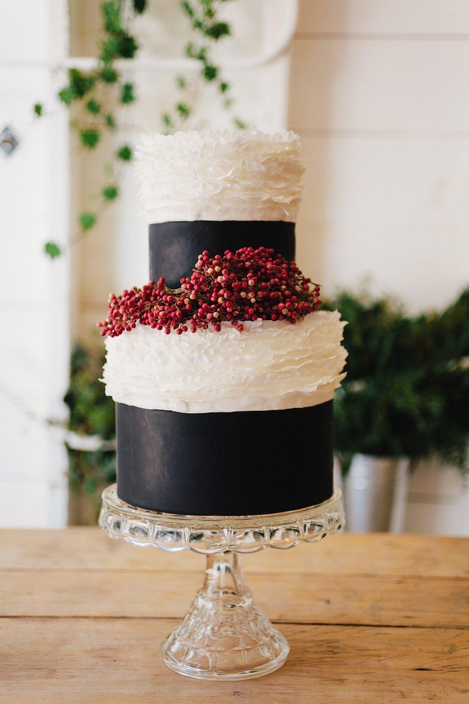 fondant-cakes11.jpg
