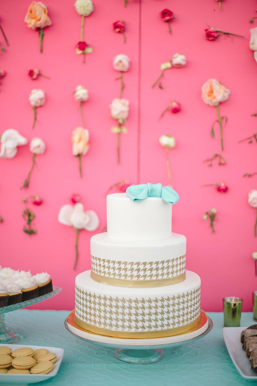 fondant-cakes16.jpg