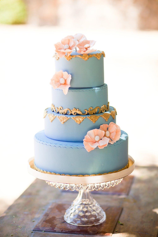 fondant-cakes15.jpg