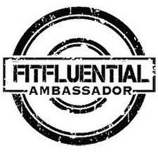 FitFluential+Ambassador.jpg