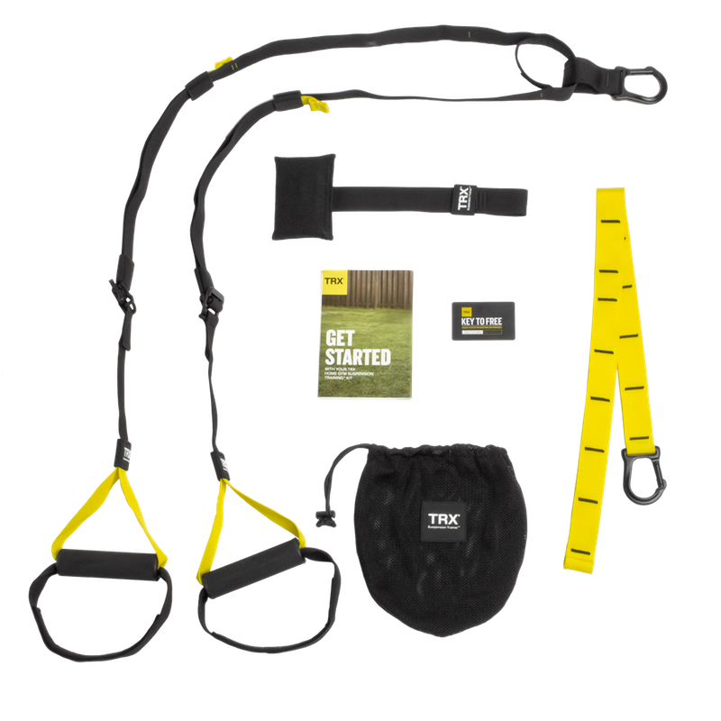 TRX-Home-Gym-800-x-800-.jpg