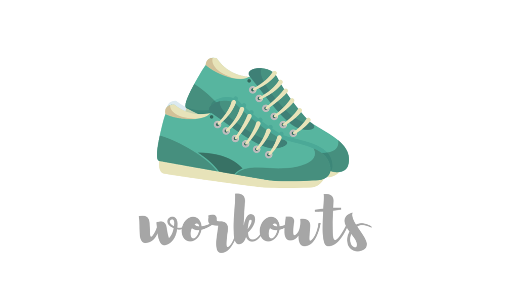 - FITNESS:Workout Schedule—Know exactly what you're doing daily, including days off.Detailed Workouts with written instruction and/or videoOption to download workouts as a PDF to take with you to the gymSchedule personal training with meACCOUNTABILITY: Accountability and peer support are CRITICAL when starting and sticking to a program. Achieving success is easier when you have a sisterhood to cheer you on. We are better together!Private Facebook Group - I will check in with you DAILY with love roll calls, educational videos, mini challenges, recipes and more. You'll get to chat with other women working towards the same goals and facing similar struggles, and ask questions!Goal Setting Workout: We'll work together to define achievable goals founded on new habits science. Note: we won't be using the scale whatsoever. Instead we will track progress by measuring body circumference and taking progress pictures.