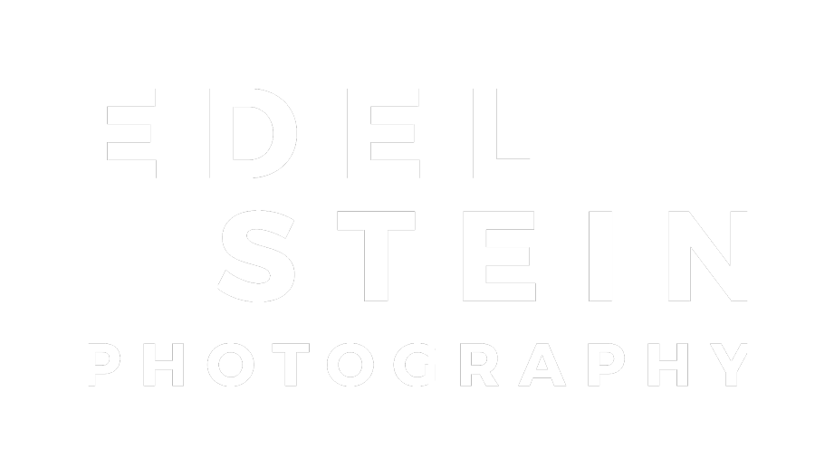 Edelstein Photography