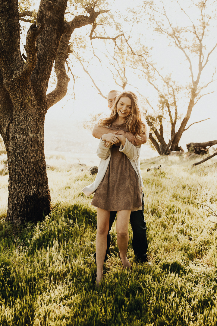 Carrie + Brad-4.jpg