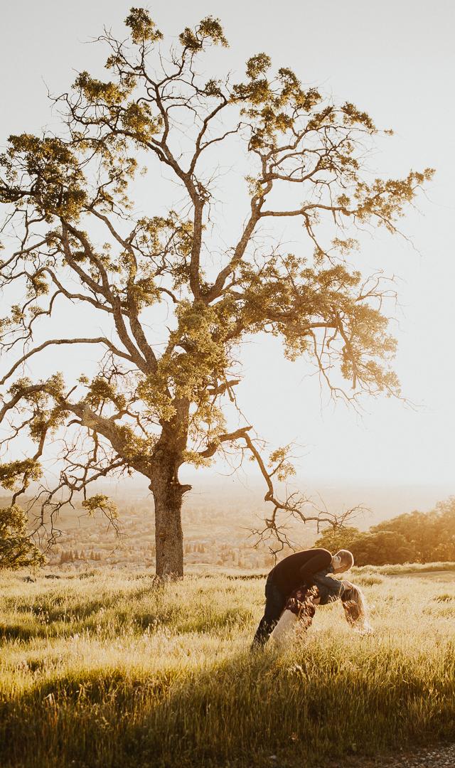 Carrie + Brad-297.jpg