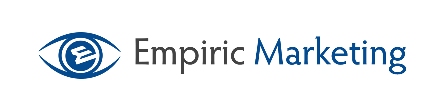 Empiric Marketing