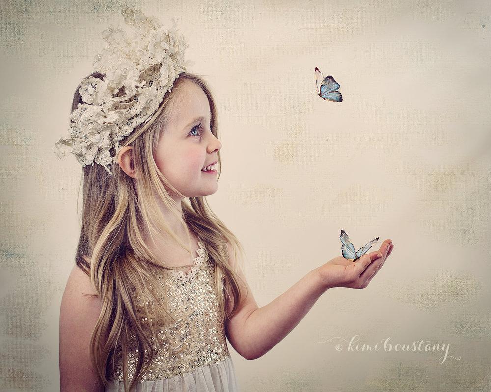 Butterfly 8x10 WEB.jpg