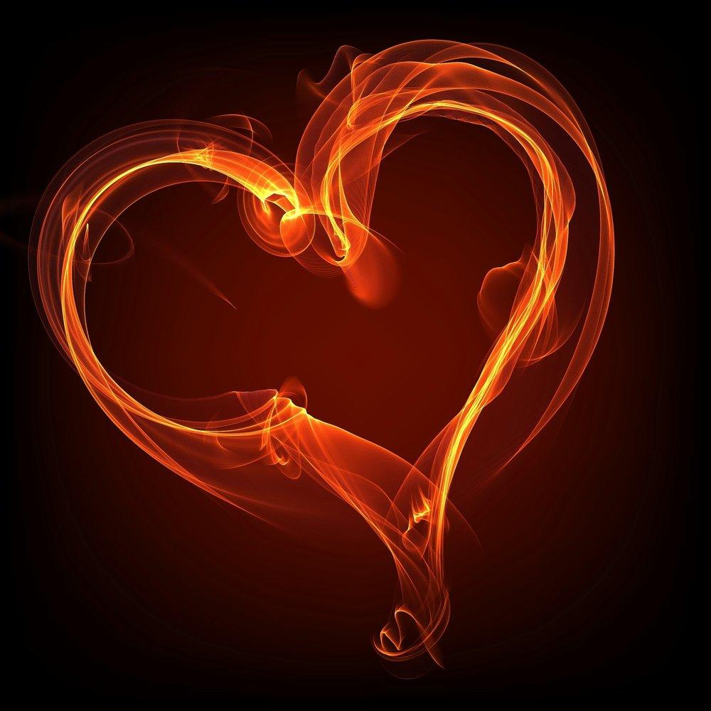 bigstock-blazing-heart-13719533.jpg