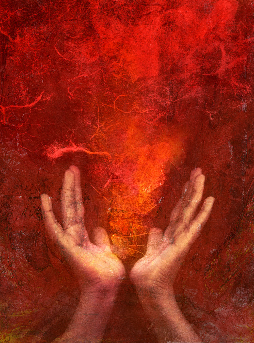 hands with red fire.jpg