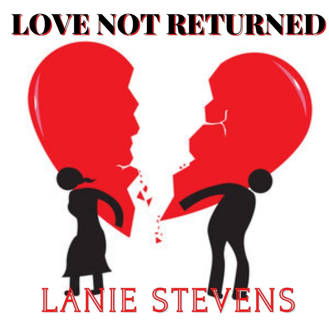 Love not returned