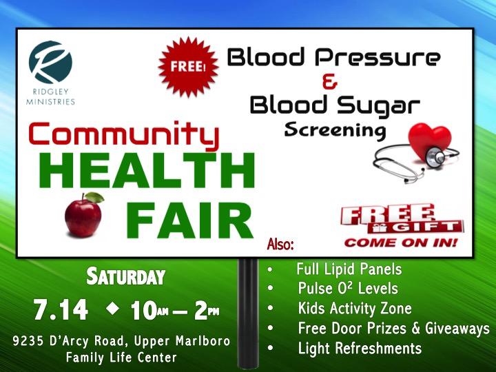 2018 Health Fair.jpg