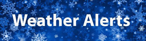 Weather-alerts-snowflakes.jpg