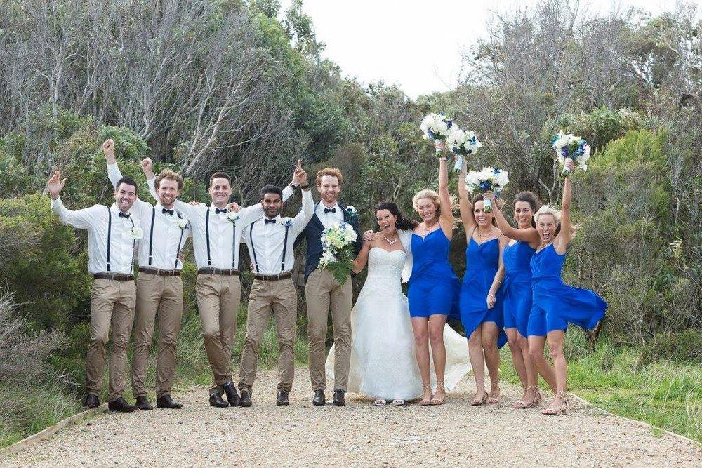 Katie & Ryan Bridal Party.JPG