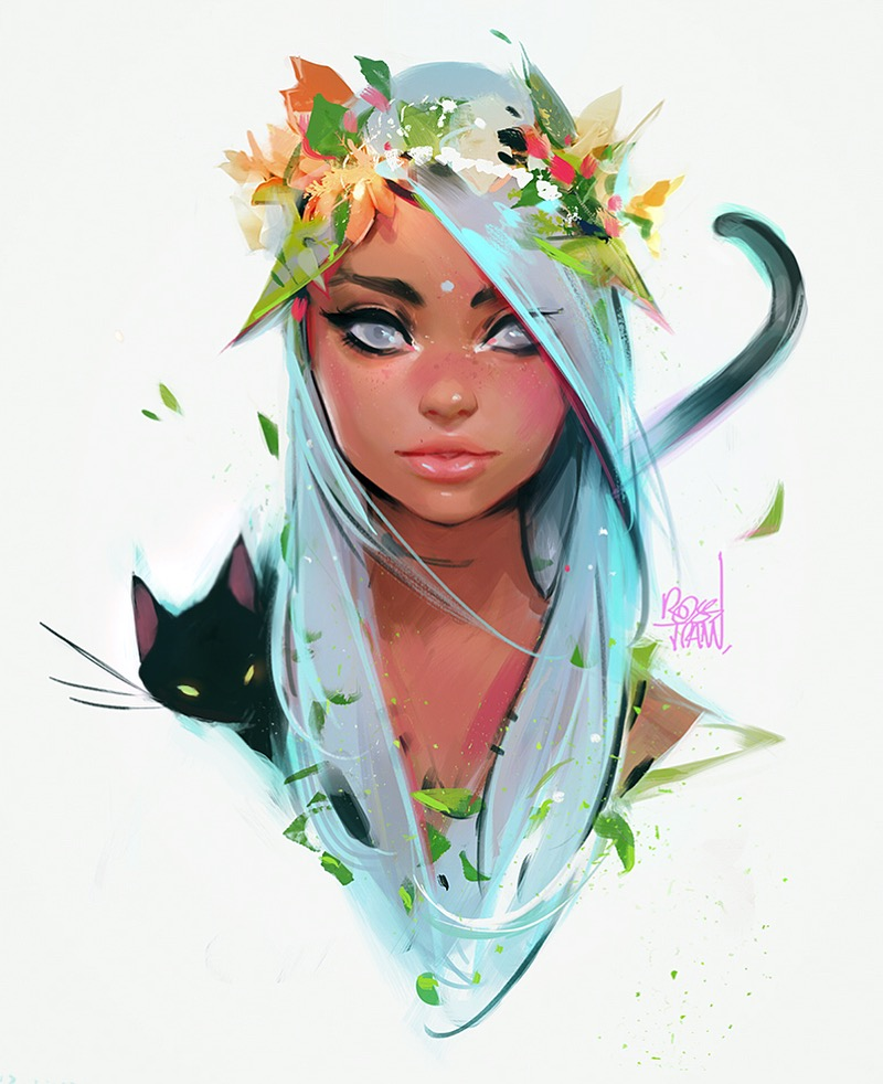 a_little_something_by_rossdraws-dbq91wz.jpg