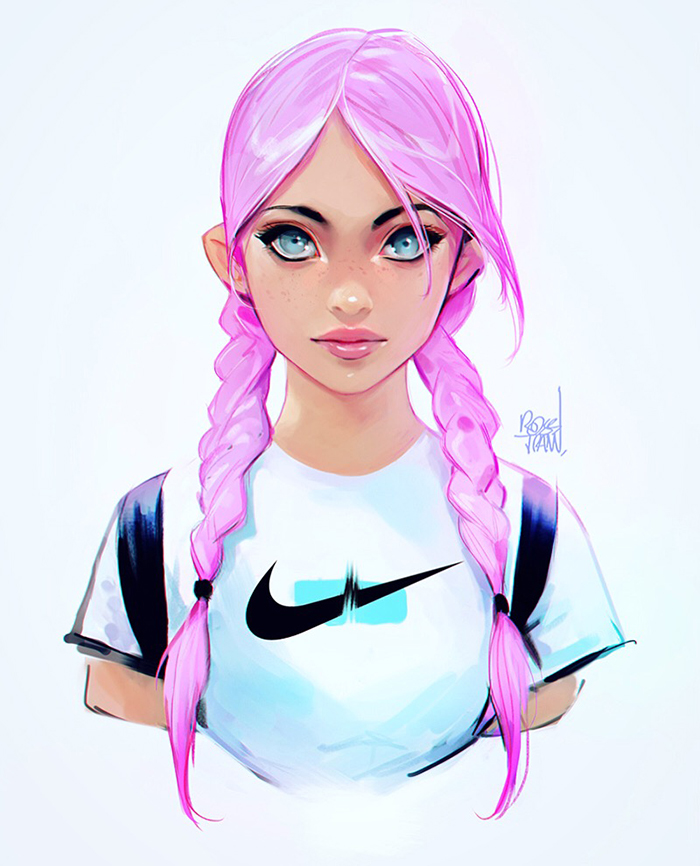 nike_girl_by_rossdraws-dbbrtx3.jpg