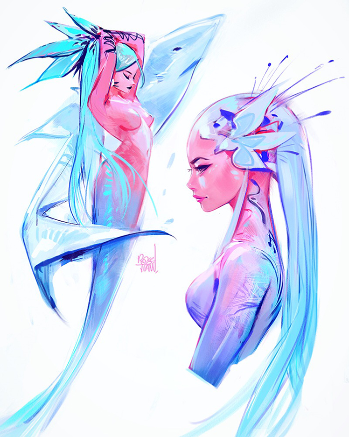 mermaids__3_by_rossdraws-dbc3wkz.jpg