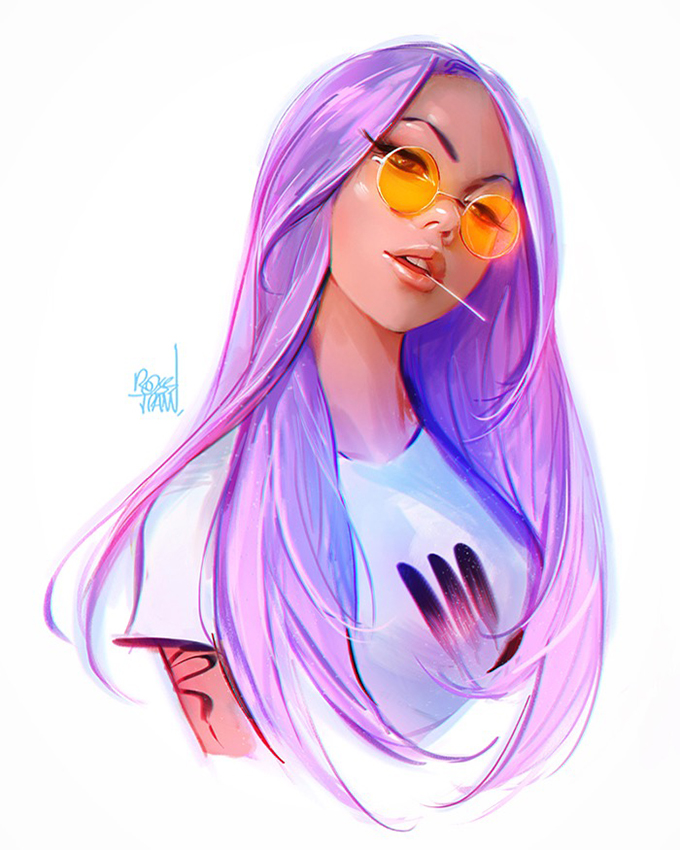 orange_spectacles_by_rossdraws-dbcknxr.jpg