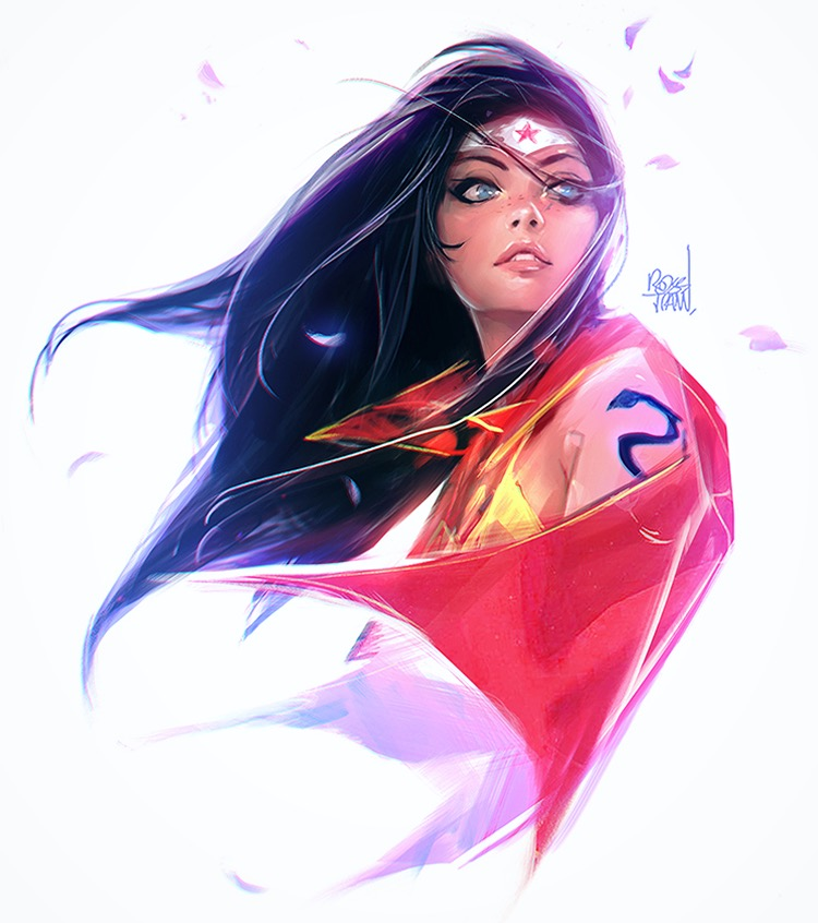wonder_woman_sketch_by_rossdraws-dbaum8u.jpg