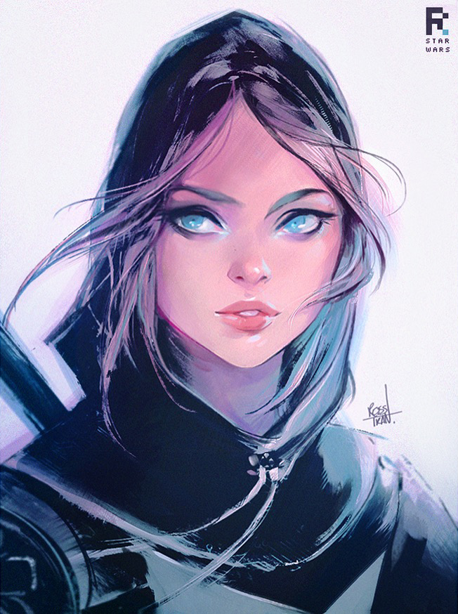 jyn_sketch__by_rossdraws-das79e1.jpg