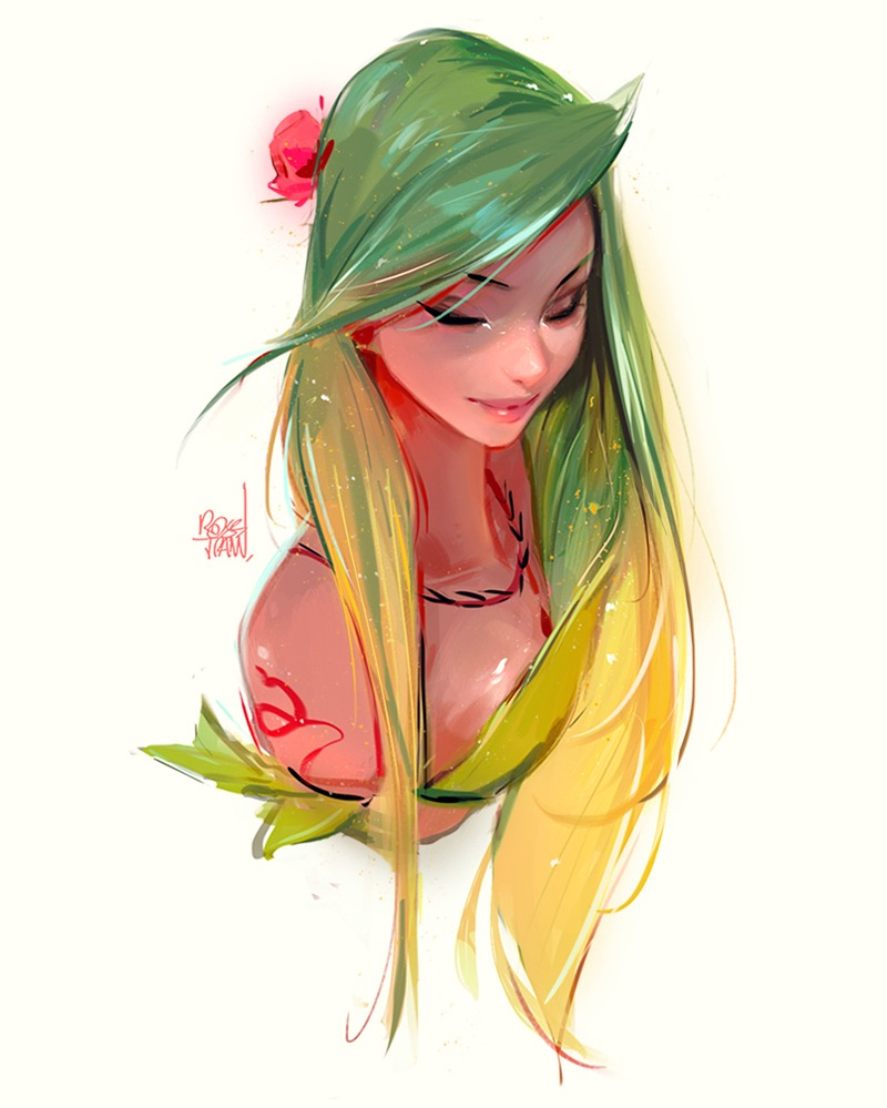 leaf_girl_sketch_by_rossdraws-db9bawr.jpg