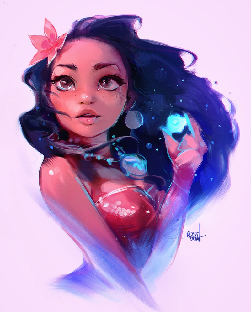 moana_sketch_by_rossdraws-dapaxsf.jpg
