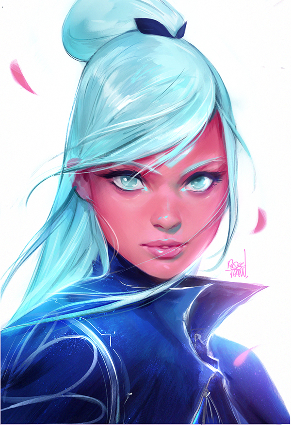 nima_blossoms_by_rossdraws-daxc002.jpg