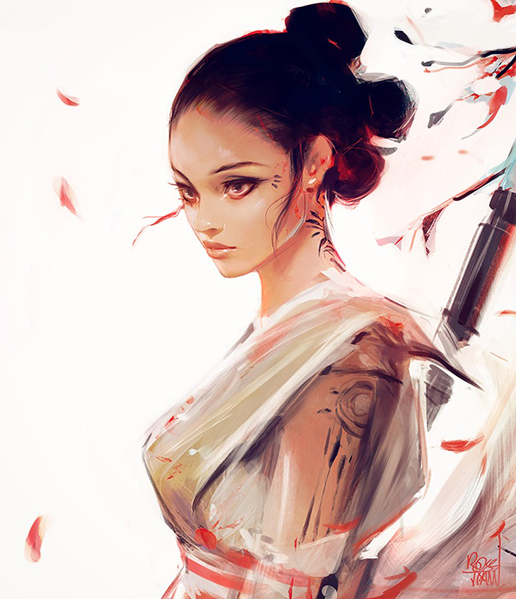 rey_sketch_by_rossdraws-db7rzmv.jpg