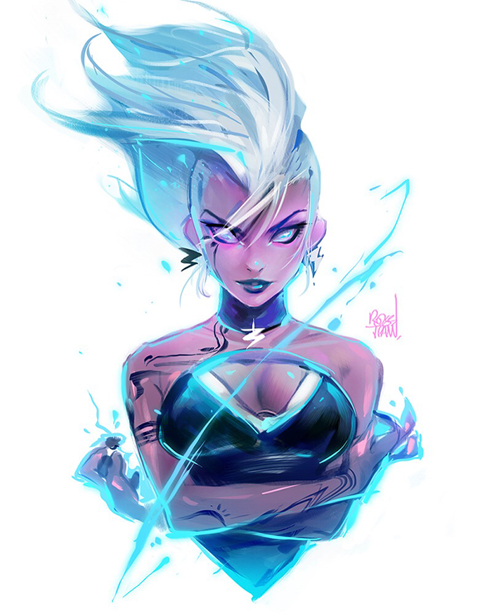 storm_sketch_by_rossdraws-day41mf.jpg