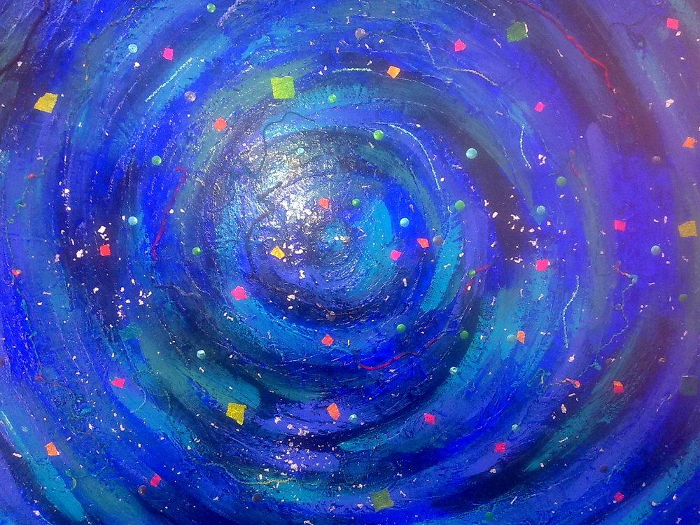 whirlpool 2 detail.jpg