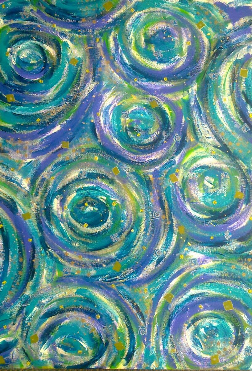 circles aqua.jpg
