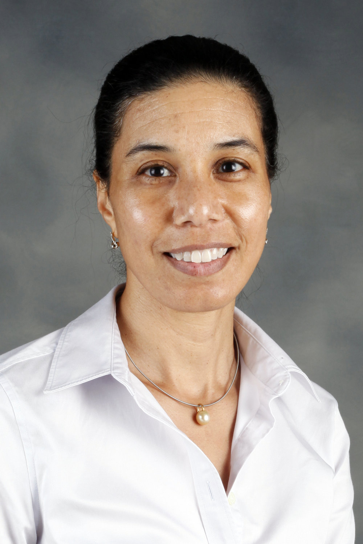 Dr. Nadine Salle_4x6.jpg