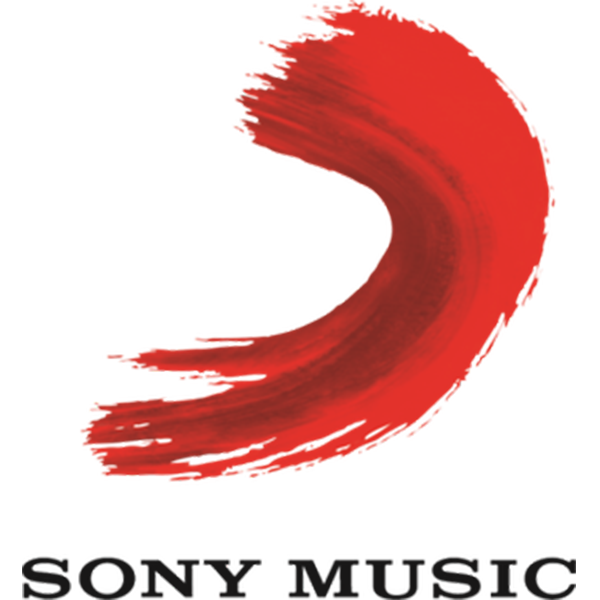 Sony_Music_square.png