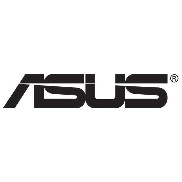 Asus_square.png