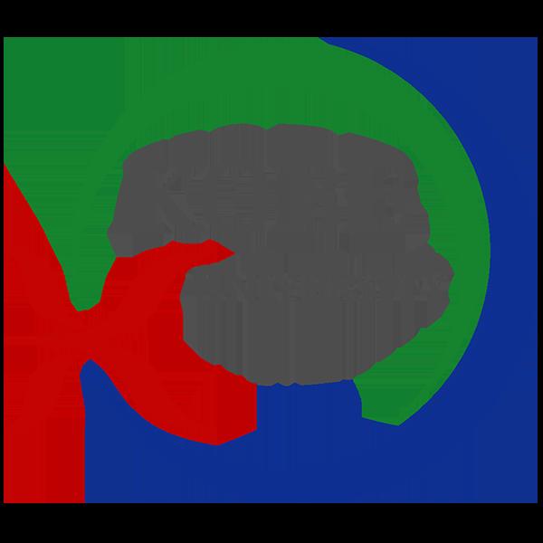 Kobe_square.png