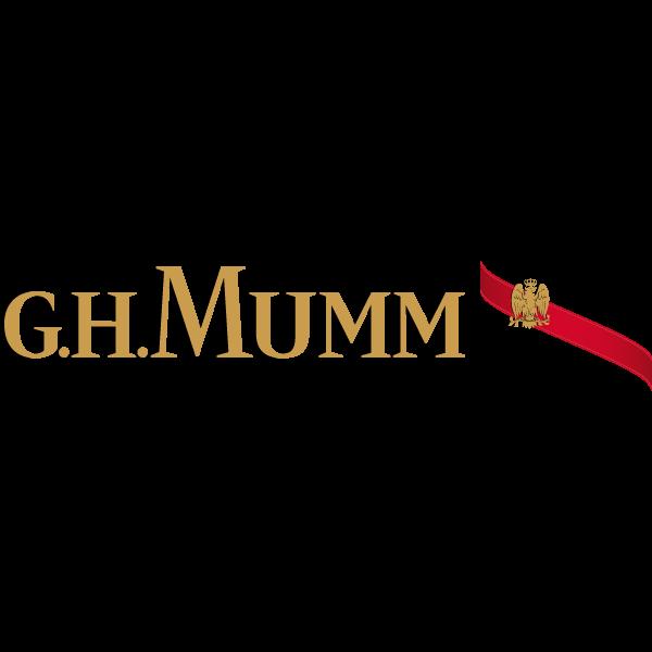 logo_mumm_square.png