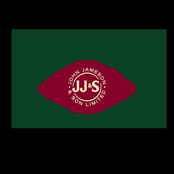 logo_jameson_square.png