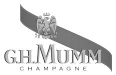 logo-mumm.png